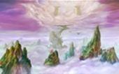 神创天下精美原画3