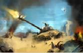 坦克英雄NC_3